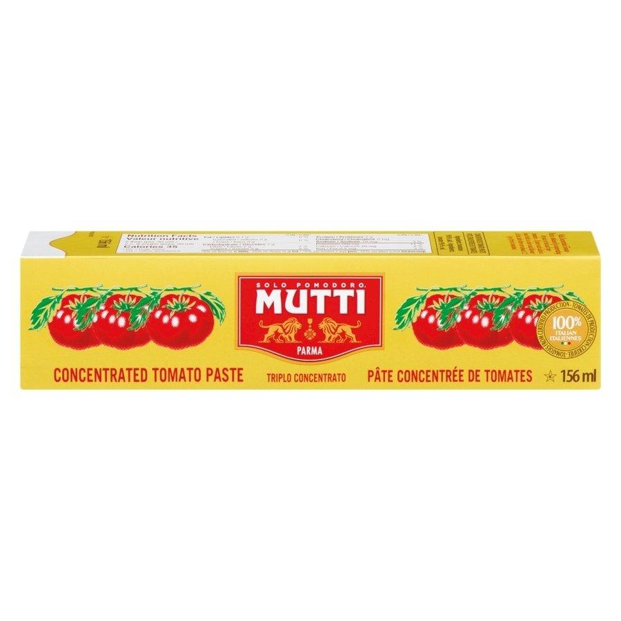 Concentré de tomates | Mutti | 180gr