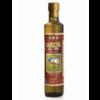 Huile d'olive La Nostra | 500ml