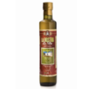 Huile d'olive Nostra 500ml