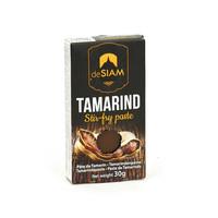 Päte de Tamarin | de Siam | 30g