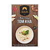 Pâte pour soupe Tom Kha   de Siam   70g