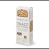 Toast Abricot, Pistaches et Graines de tournesol | The Fine Cheese Co. | 100g