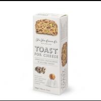 Toast abricot , pistaches et graines de tournesol 100g