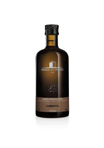 Huile d'olive extra vierge - Cordovil | Herdade Do Esporao | 500 ml