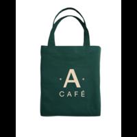 Sac réutilisable|  Albert Cafe
