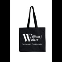 Sac réutilisable | William J. Walter