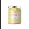 Les Passions de Manon  Les Passions de Manon Gilles' Apple Cider Mustard - 130g