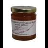 Confit d'oignons perlé au vin  de glace 190ml |Délice de lÎle d'Orléans
