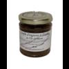Confit d'oignons érable 190 ml |Délices de l'Île d'Orléans