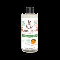 Shampoing doux  agrumes | Maître Augustin | 500 ml