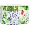 Chandelle Primavera Fresh Herbs | Via Mercato 85g