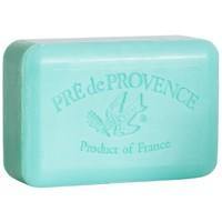 Pré de Provence - Savon en barre Jade Vine - 150g