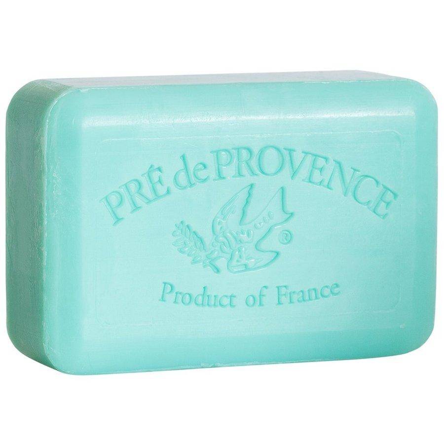 Savon en barre Jade Vine   Pré de Provence   150g