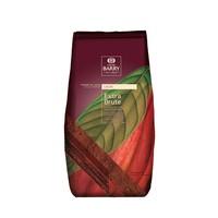 Cacao en Poudre ( 22 a 24% ) Extra Brut Barry 1kg