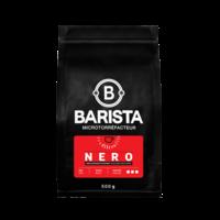 Nero (Filtre)   Café Barista   500g