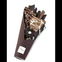 Bouquet de chocolat (grand) | DouceSoeur | 454g
