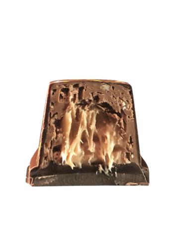 Divine à l'érable (Joyau chocolaté) | 65gr