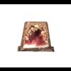 Crucial Divine  Framboise 65g