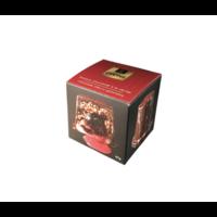 Divine à la cerise (Joyau chocolaté) | 65g