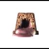 Divine aux bleuets (Joyau chocolaté) | 65g