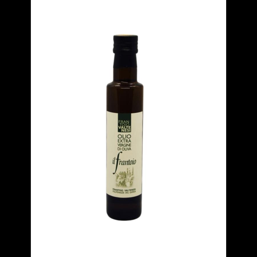Huile d'olive extra Vierge | Mélange| Il Fantoio  Valtenesi