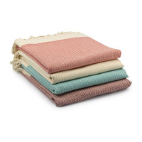 Fouta Tunésien | Collection spa