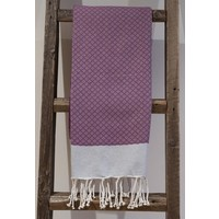 Fouta Tunisien | Diamond