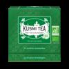 Thé vert à la Menthe Nanah (Biologique) | Kusmi Tea | 20 sachets