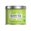 Vert Gingembre-Citron-| Kusmi tea | 100g