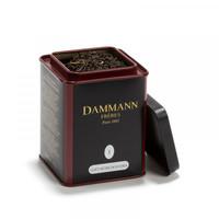 Thé noir Goût Russe Douchka #1 100g | Dammann Frères