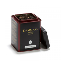 Thé noir Goût Russe Douchka #1 | Dammann Frères | 100g