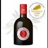 Huile d'olive | fruité vert Château Calissanne | 500ml