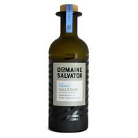 Huile d'olive  fruitée vert |Cuvée Durance | Domaine Salvator 1902 | 500ml
