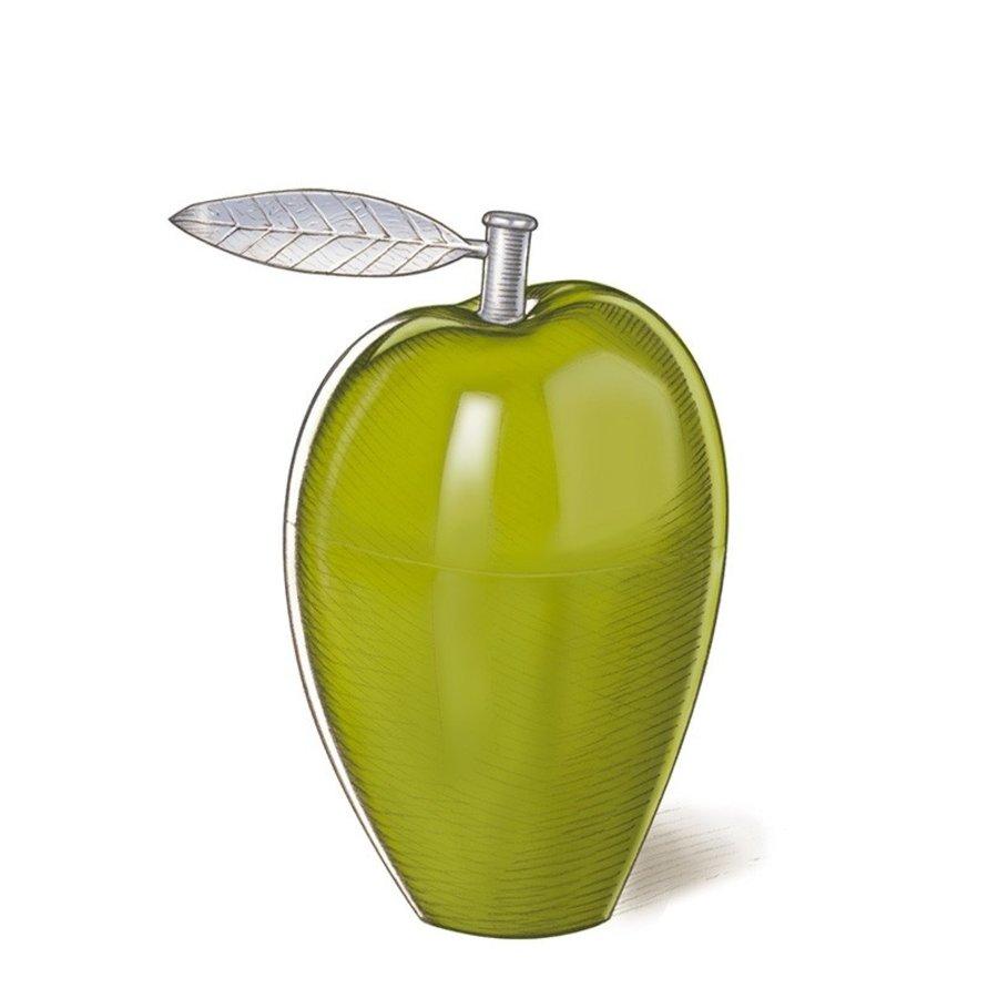 Crème visage  | Une Olive en Provence | 50ml