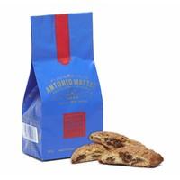 Biscotti au chocolat noir | Antonio Mattei | 250g