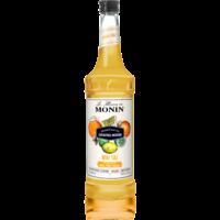 Sirop Mai Tai Mix | Monin | 750 ml