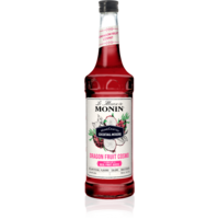 Sirop Cosmo fruit du Dragon| Monin | 750 ml