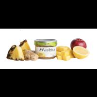 Tisanes fruitées Chaleur d'été | Mishka | 250 ml