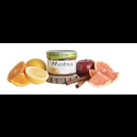 Tisanes fruitées Souvenir d'automne    Mishka    250 ml