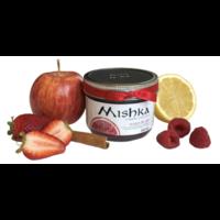 Tisane éclats de joie | Mishka 250ml