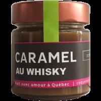 Caramel Whysky 106 ml
