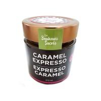 Caramel expresso 106 ml