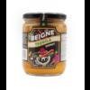 Beigne Téquila 500 gr | Les Ateliers Foodiesvores