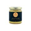 Beurre clarifie Ghee-BIO | Ayurveda | 225g