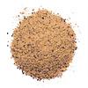 Épices pour jambon à l'érable - Épices de Cru - 60g