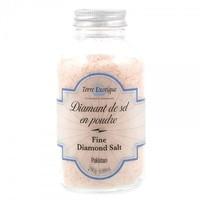 Diamant de sel en poudre | Terre Exotique | 280gr