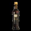 Vinaigre de Banyuls | Cave de L'abbé Rouss | 250ML