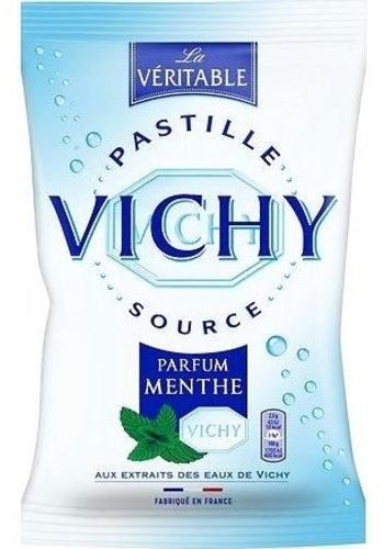 Pastille Vichy | La Véritable | 125g