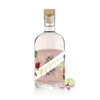 Gin HP Juniper  Floral  750ml