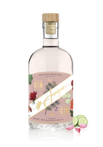Gin HP Juniper| Floral |750ml
